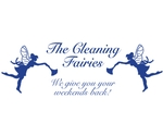 Cleaning Fairies